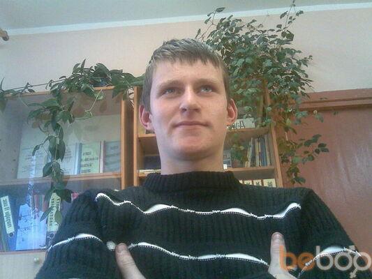 Фото мужчины Victor, Гродно, Беларусь, 24