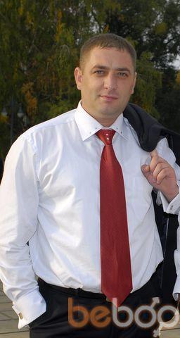 Фото мужчины ssdstar, Кишинев, Молдова, 36