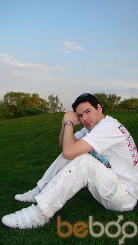 Фото мужчины Linki30, Лобня, Россия, 38