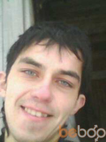 Фото мужчины malek, Гродно, Беларусь, 26