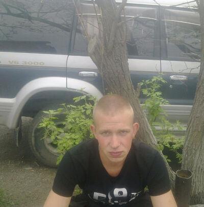 Фото мужчины Александр, Владивосток, Россия, 29
