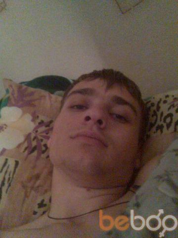 Фото мужчины andrei, Тирасполь, Молдова, 29