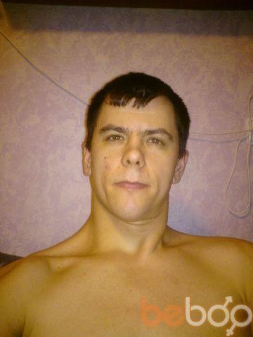 Фото мужчины Эдуард, Екатеринбург, Россия, 36