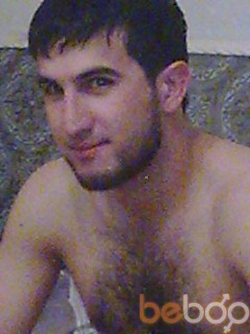 Фото мужчины sikyan, Ашхабат, Туркменистан, 36