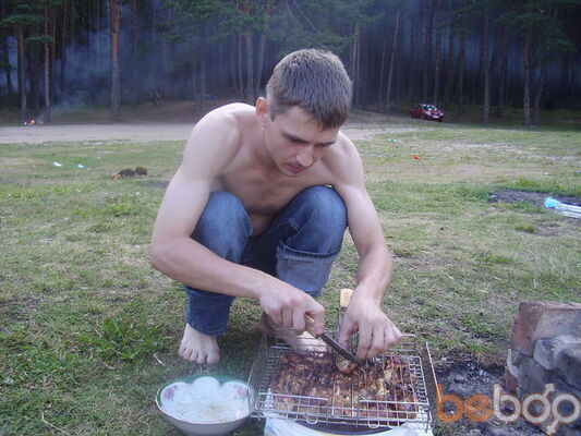 Фото мужчины АНДРЕЙ, Рязань, Россия, 35