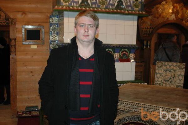 Фото мужчины Denis, Атырау, Казахстан, 36