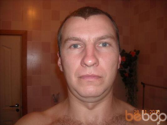 Фото мужчины gugi251, Рига, Латвия, 41
