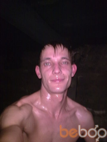 Фото мужчины рустам, Бугульма, Россия, 33