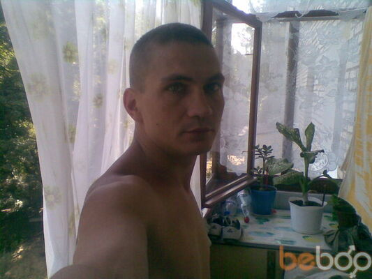 ���� ������� Deymian, �������, �������, 35