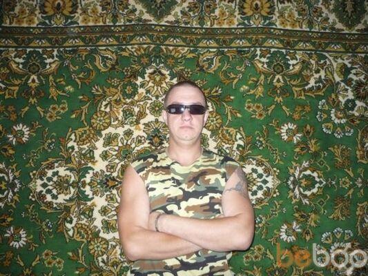 Фото мужчины alttiger, Барнаул, Россия, 41