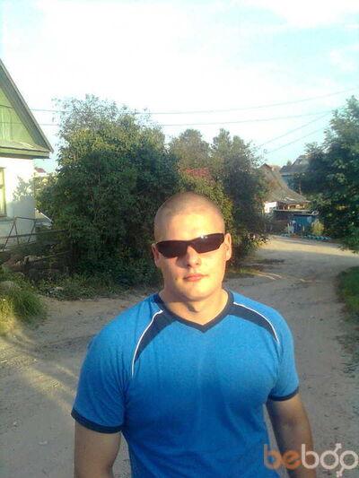 Фото мужчины andry, Витебск, Беларусь, 30