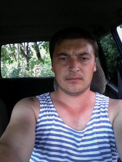 Фото мужчины Николай, Шахты, Россия, 33