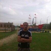 Фото мужчины Кросс, Верхнедвинск, Беларусь, 29