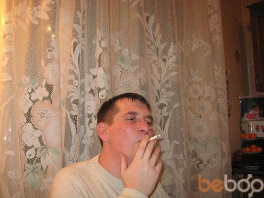 Фото мужчины maikl, Бобруйск, Беларусь, 46