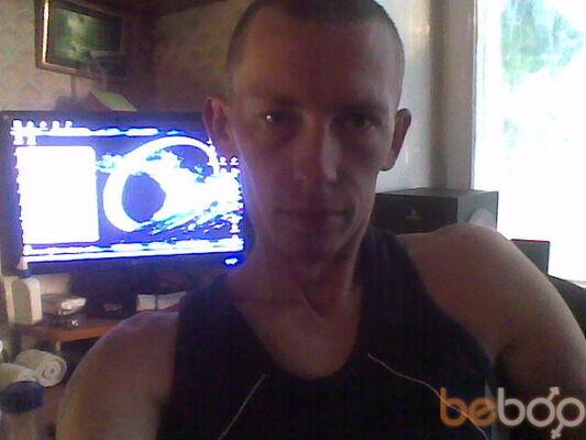 Фото мужчины sergey, Полтава, Украина, 36