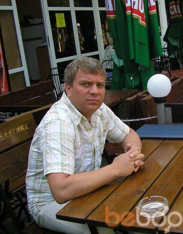 Фото мужчины Nikodyaj, Самара, Россия, 36