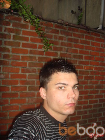 Фото мужчины Ady6, Кишинев, Молдова, 36