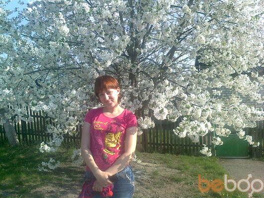 Фото девушки trofa, Черкассы, Украина, 30