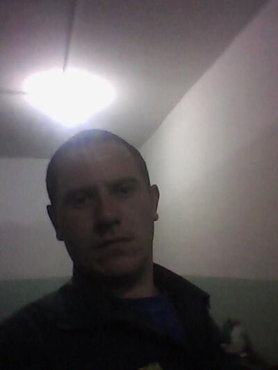 Фото мужчины dmitrii, Астрахань, Россия, 30