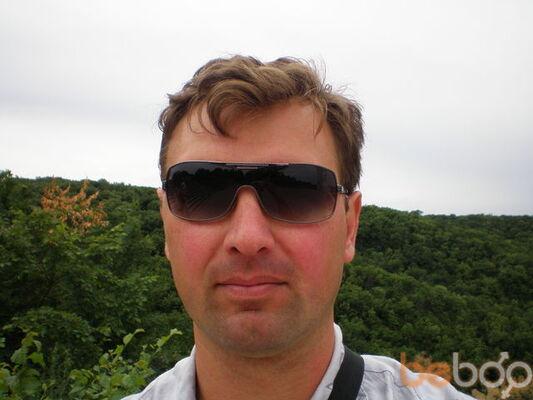 Фото мужчины Desger, Донецк, Украина, 36
