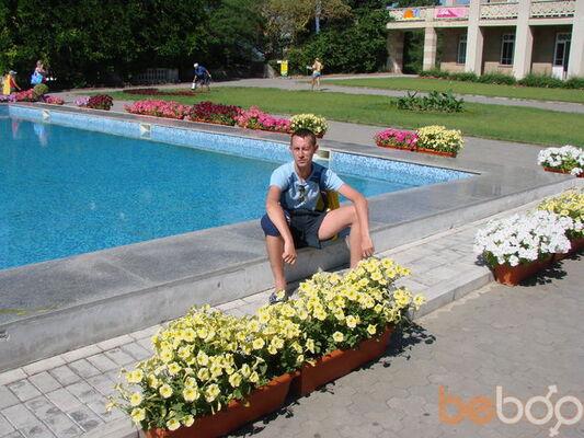 Фото мужчины worob, Кировоград, Украина, 34
