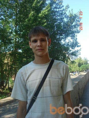 Фото мужчины aidarik, Набережные челны, Россия, 29