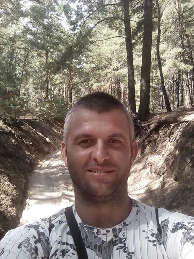 Фото мужчины Коля, Харьков, Украина, 37