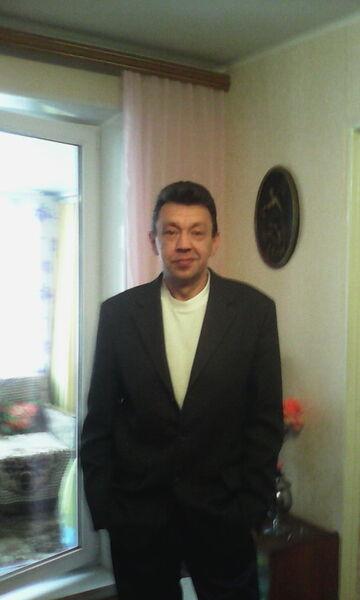Фото мужчины Олег, Воронеж, Россия, 48