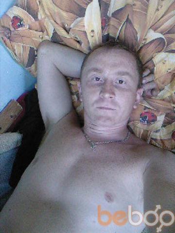 ���� ������� aleks, ���������, �������, 39