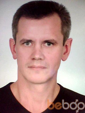 ���� ������� Yuriy, �������, �������, 43