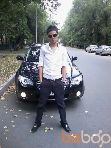 ���� ������� nurzhan, �����, ���������, 36