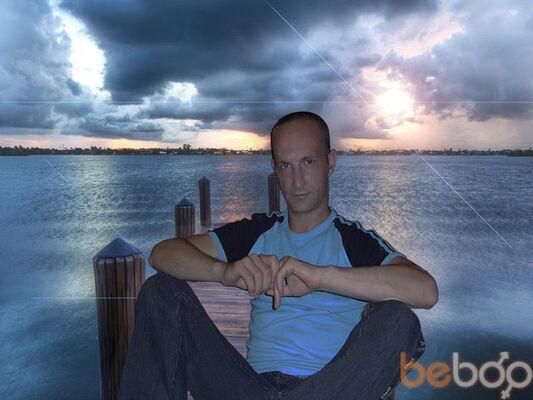 Фото мужчины андрей, Полоцк, Беларусь, 32
