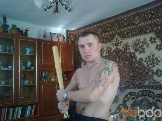 Фото мужчины scorpio, Астана, Казахстан, 31