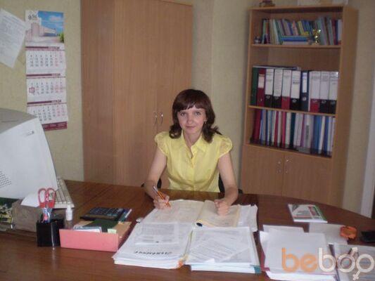Фото девушки Оптимистка, Казань, Россия, 32
