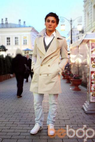 Фото мужчины wayn10, Мариуполь, Украина, 31
