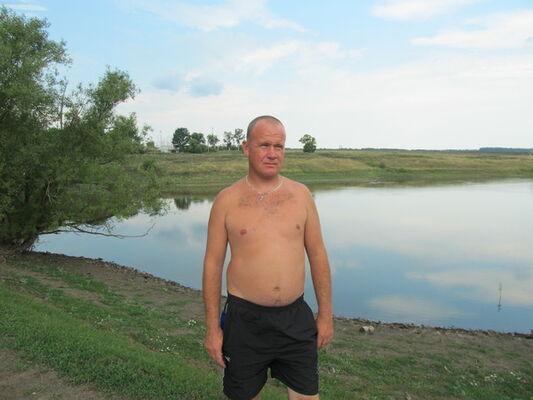 Фото мужчины Владимир, Пенза, Россия, 40