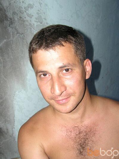 Фото мужчины aspid, Полтава, Украина, 39