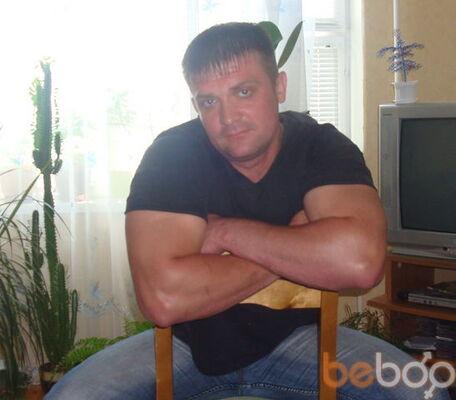 Фото мужчины SHEF, Гомель, Беларусь, 39