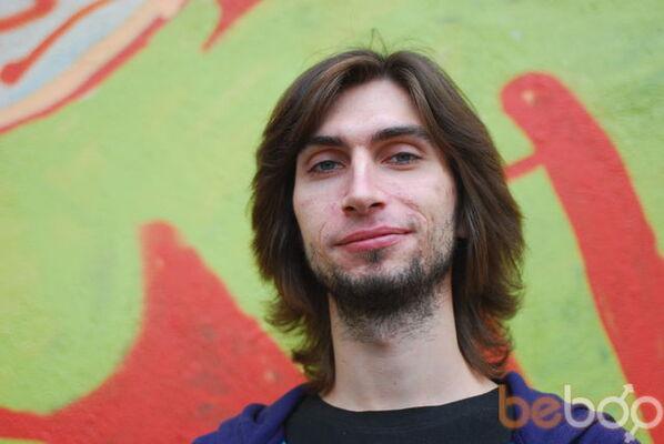 Фото мужчины Frenzy, Королев, Россия, 30