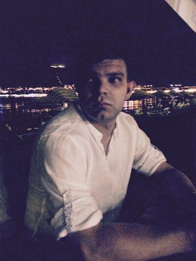 Фото мужчины Евгений, Ставрополь, Россия, 27