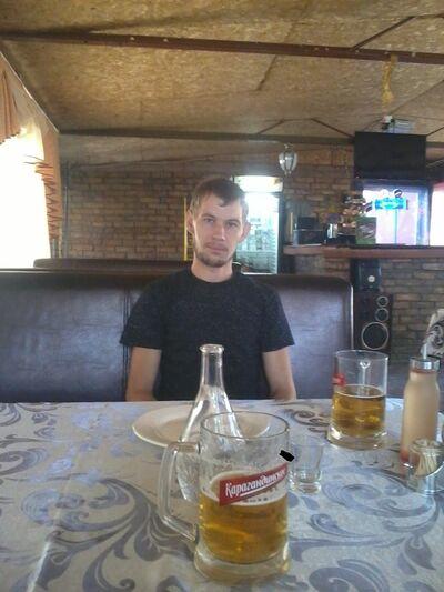 Фото мужчины Виталик, Шахтинск, Казахстан, 25