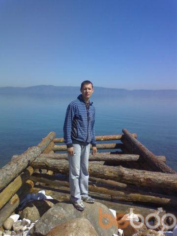 ���� ������� Djonnikk, �������, ������, 29