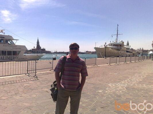 Фото мужчины veter, Мытищи, Россия, 41