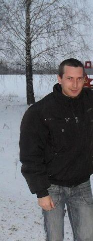 Фото мужчины Алексей, Воронеж, Россия, 35