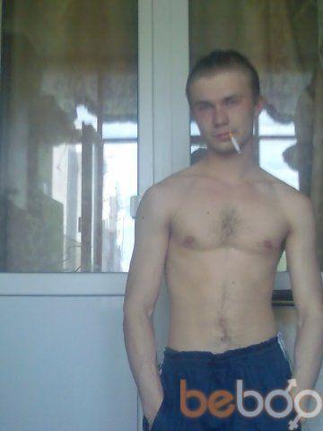 Фото мужчины Сергей, Симферополь, Россия, 26