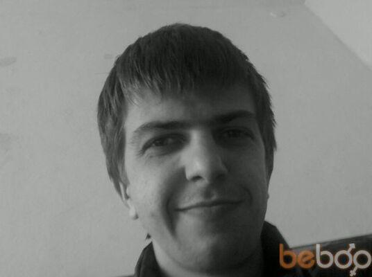 Фото мужчины САША, Каменец-Подольский, Украина, 32