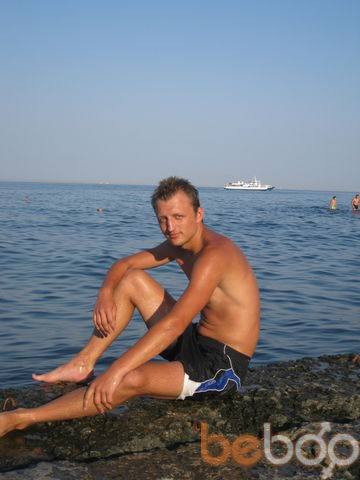 Фото мужчины Suraken, Тирасполь, Молдова, 25
