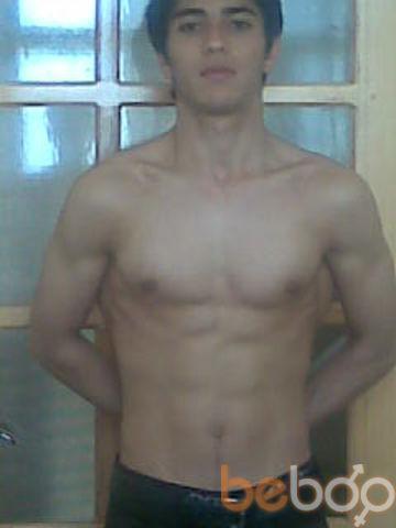 Фото мужчины senan, Баку, Азербайджан, 26