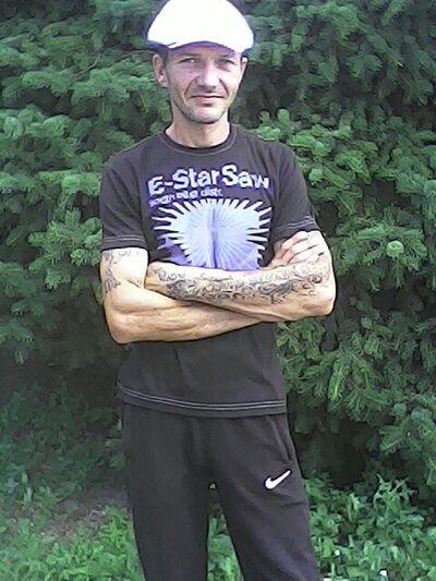 Фото мужчины Саша, Харьков, Украина, 44