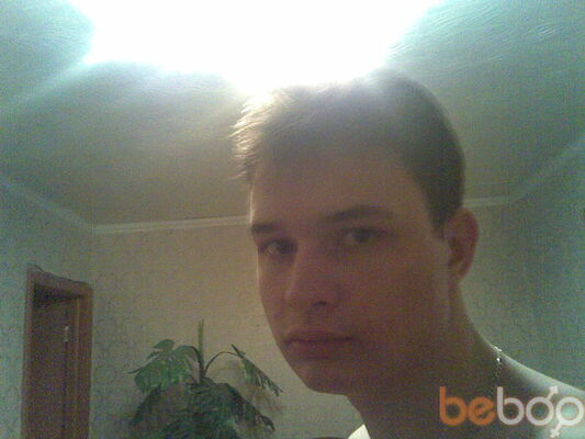 Фото мужчины Evgenii123, Темиртау, Казахстан, 25